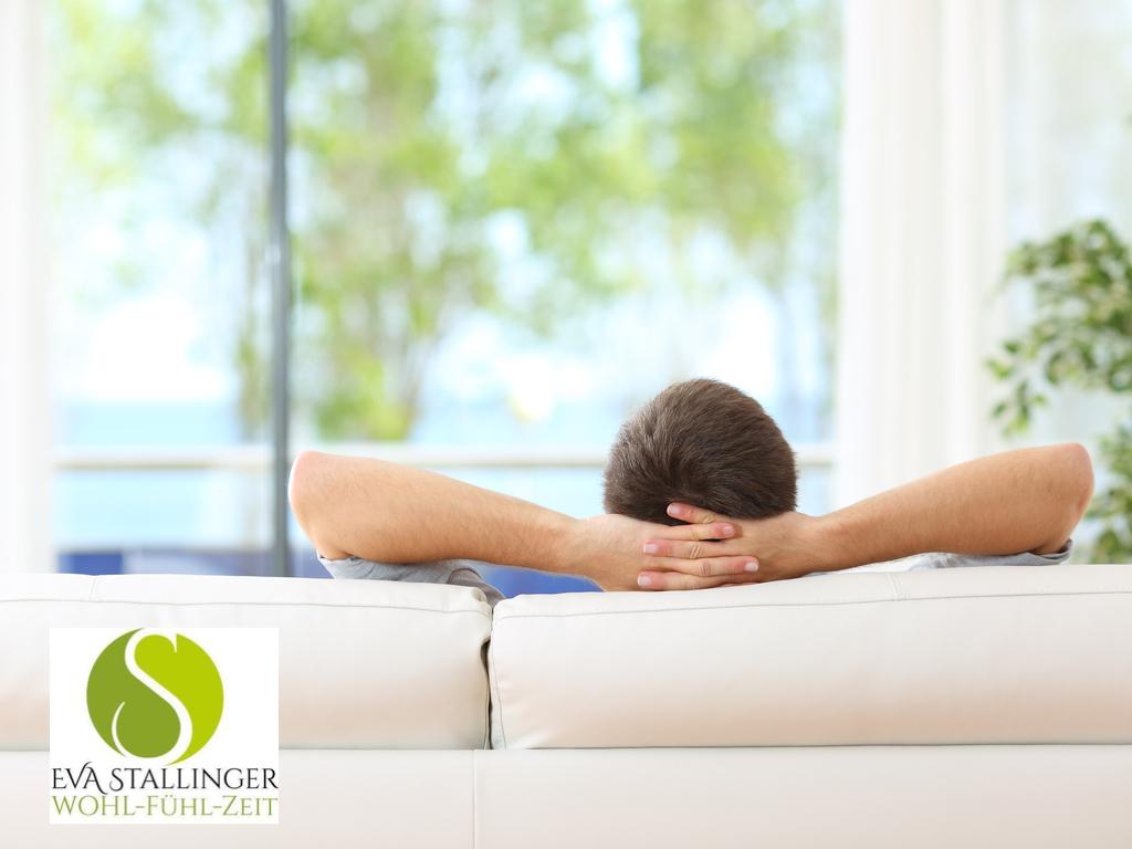 tipps zum stressabbau praxis wohl f hl zeit eva stallinger. Black Bedroom Furniture Sets. Home Design Ideas