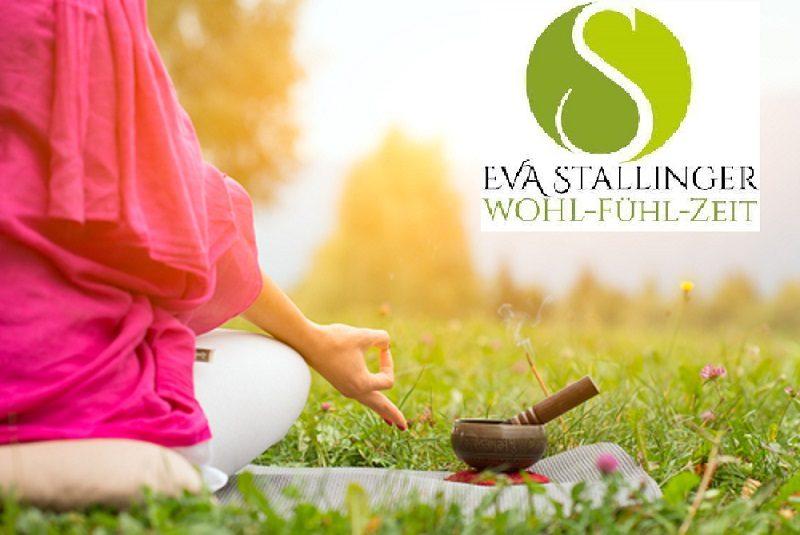 Farblichttherapie nach Dinshah | Praxis WOHL FÜHL ZEIT Eva
