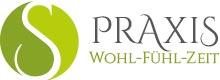 Praxis WOHL-FÜHL-ZEIT Eva Stallinger Logo