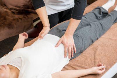 Mehr lesen über Holistic Pulsing