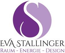 Raum-Energie-Design